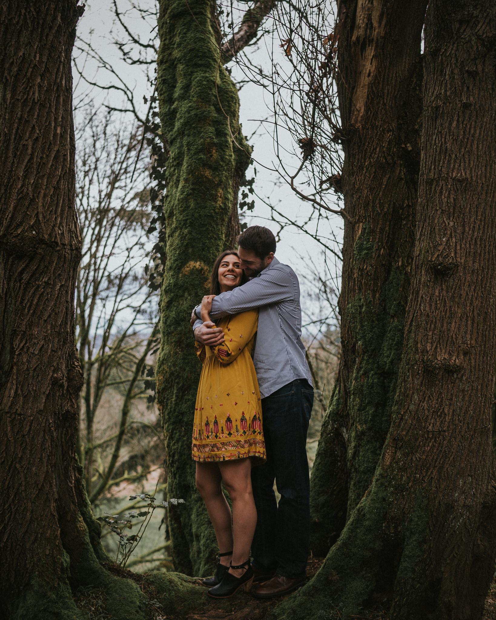 top seattle wedding photographer