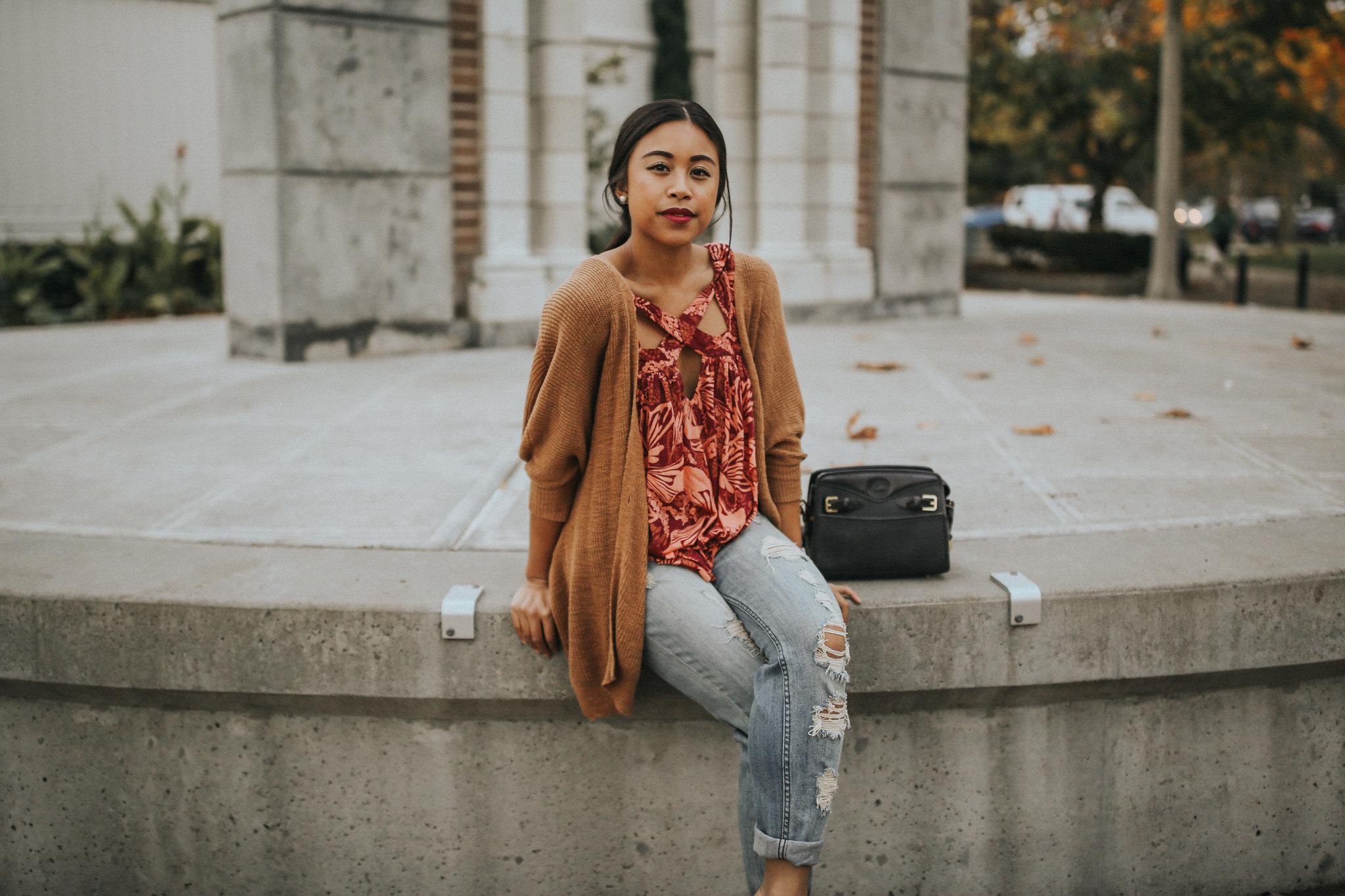 seattle fashion photographer