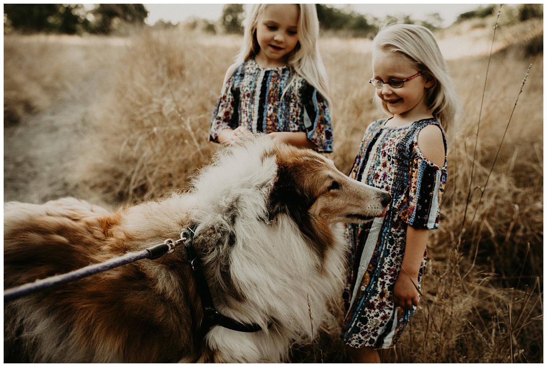 seattle-family-portraits_0021.jpg