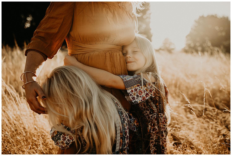 seattle-family-portraits_0022.jpg
