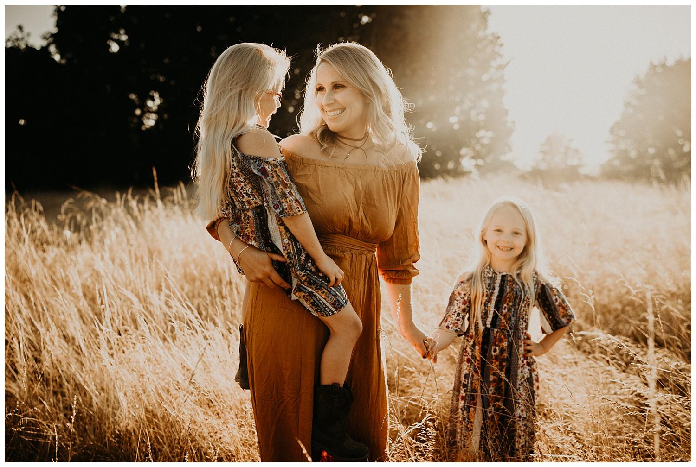seattle-family-portraits_0024.jpg
