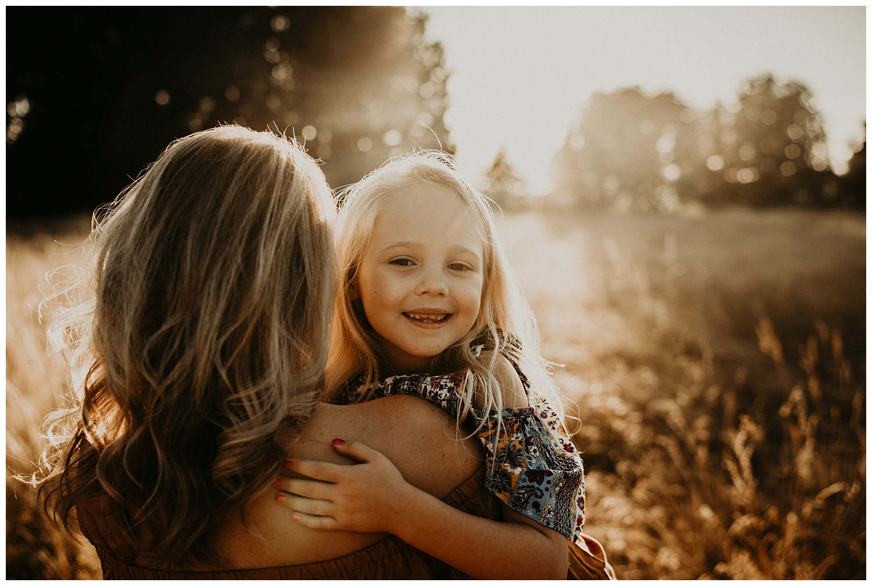 seattle-family-portraits_0027.jpg