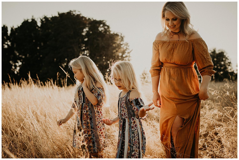 seattle-family-portraits_0029.jpg