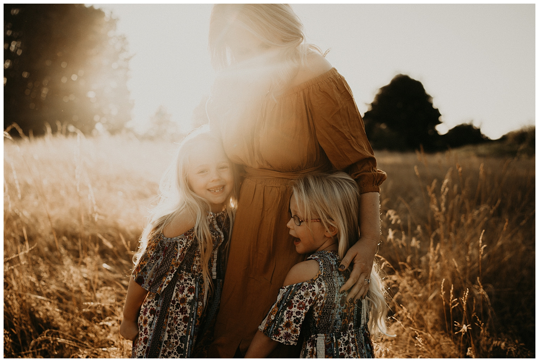 seattle-family-portraits_0030.jpg