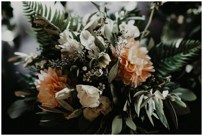 san-fransisco-wedding-photographer_0002.jpg