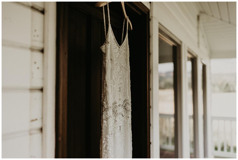 san-fransisco-wedding-photographer_0005.jpg