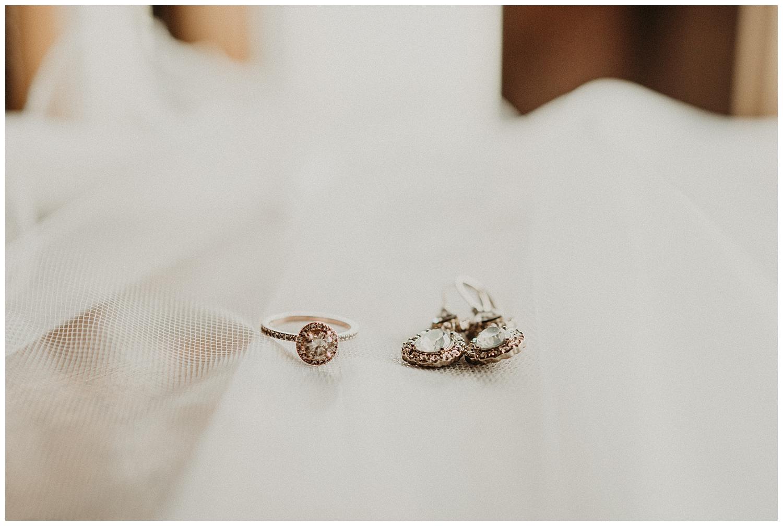 san-fransisco-wedding-photographer_0007.jpg