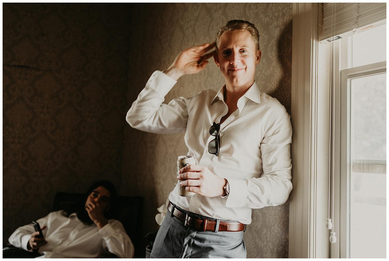 san-fransisco-wedding-photographer_0012.jpg