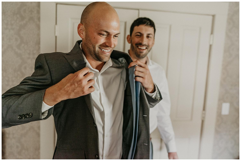 san-fransisco-wedding-photographer_0013.jpg