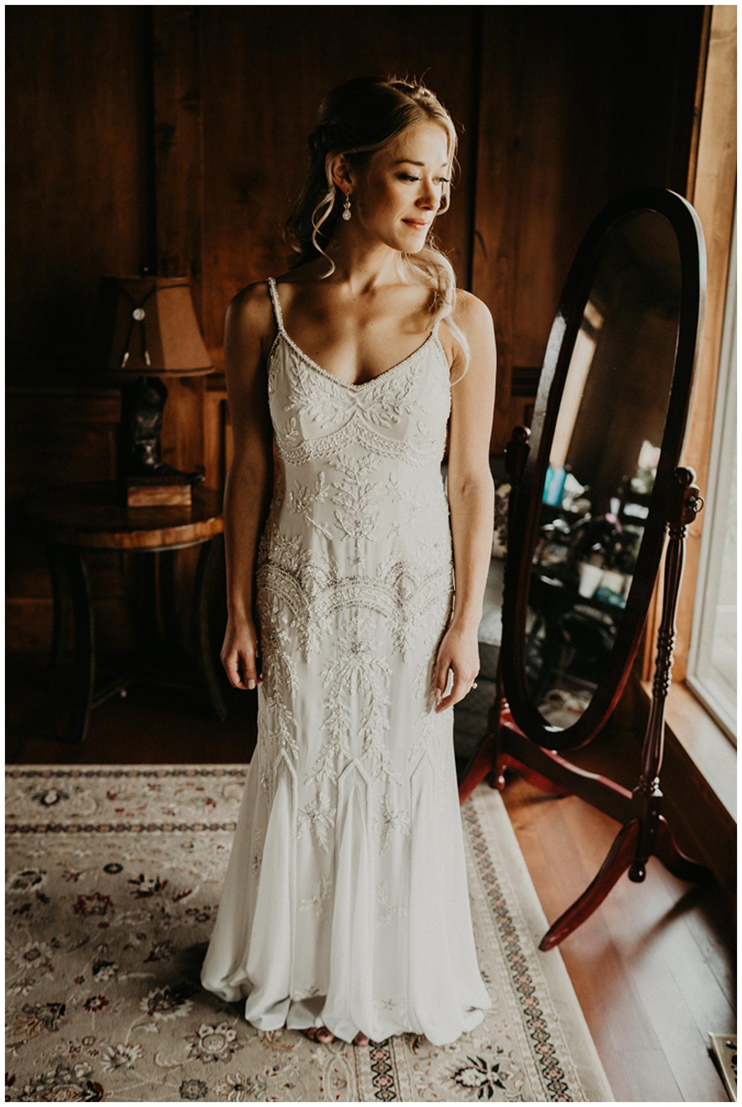 san-fransisco-wedding-photographer_0016.jpg