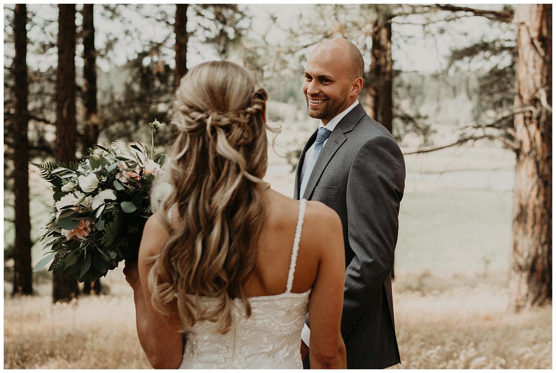 san-fransisco-wedding-photographer_0023.jpg