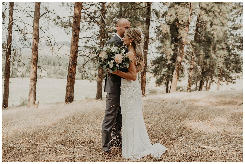 san-fransisco-wedding-photographer_0027.jpg