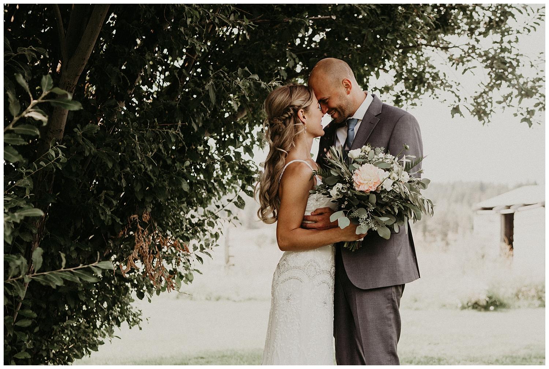 san-fransisco-wedding-photographer_0029.jpg