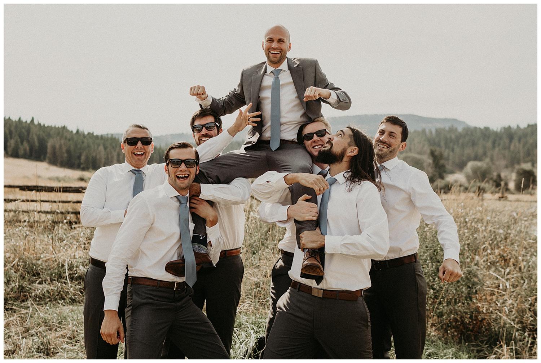 san-fransisco-wedding-photographer_0033.jpg