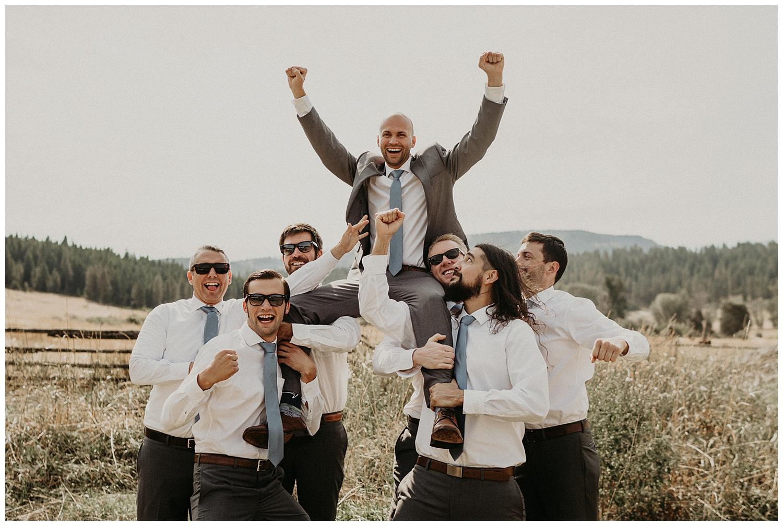 san-fransisco-wedding-photographer_0034.jpg