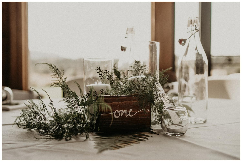 san-fransisco-wedding-photographer_0035.jpg