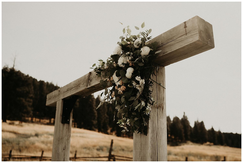 san-fransisco-wedding-photographer_0036.jpg