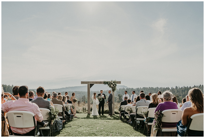 san-fransisco-wedding-photographer_0040.jpg