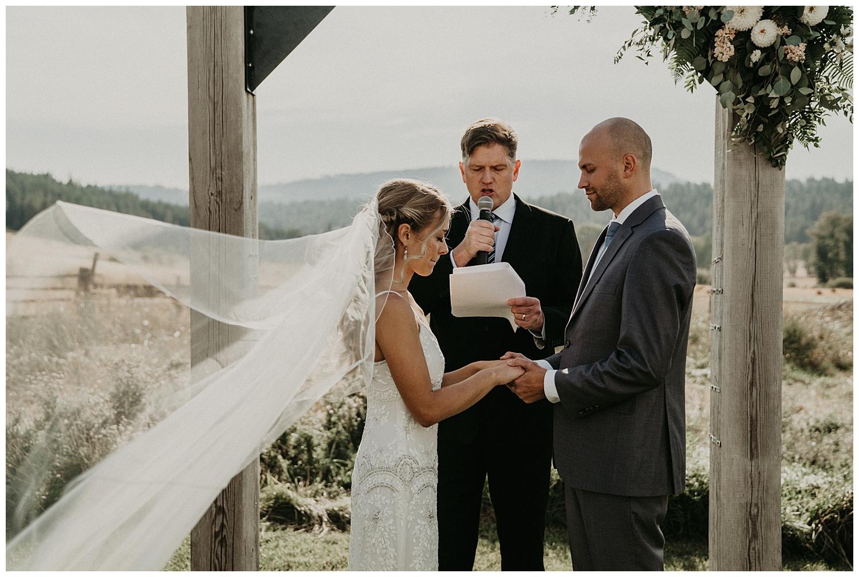 san-fransisco-wedding-photographer_0041.jpg