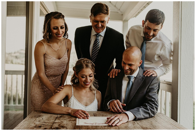 san-fransisco-wedding-photographer_0043.jpg