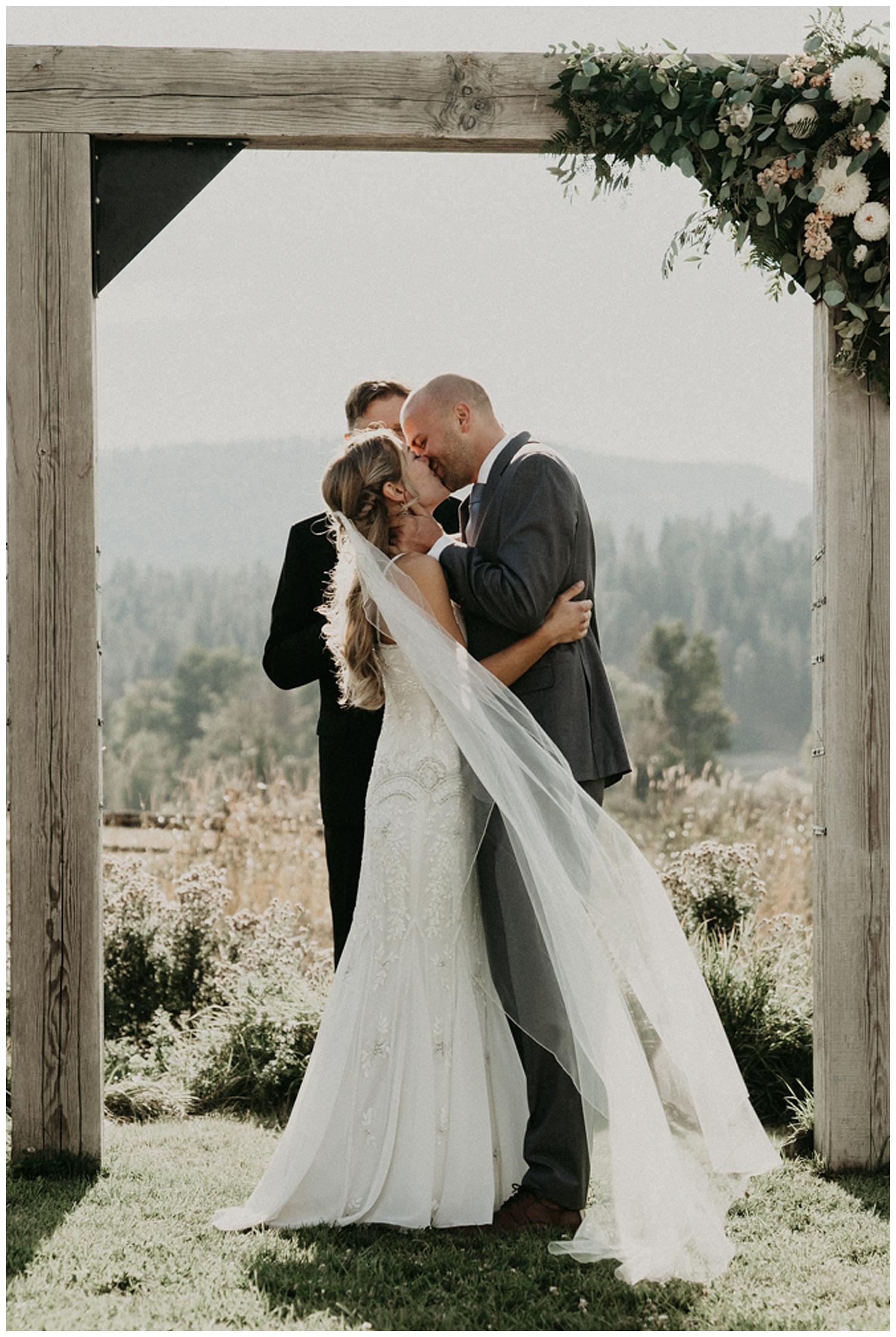 san-fransisco-wedding-photographer_0042.jpg
