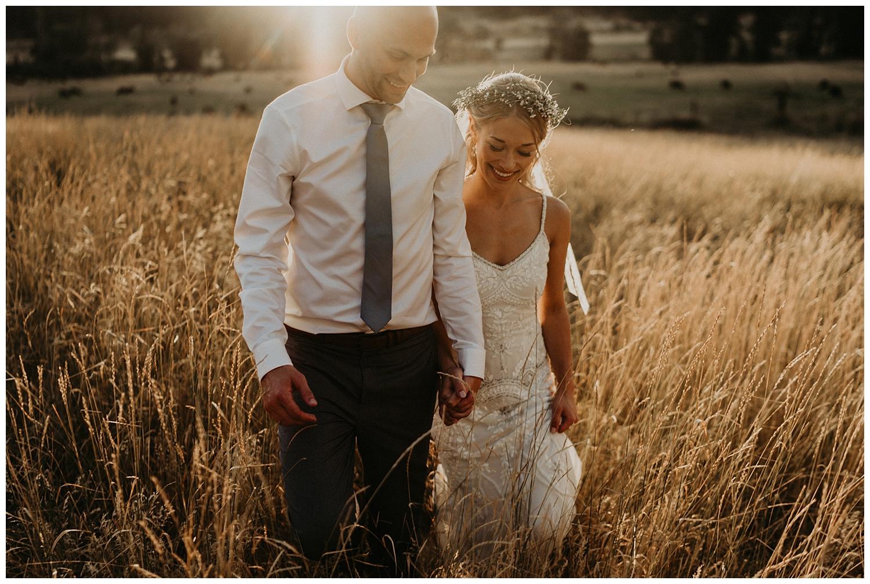san-fransisco-wedding-photographer_0045.jpg