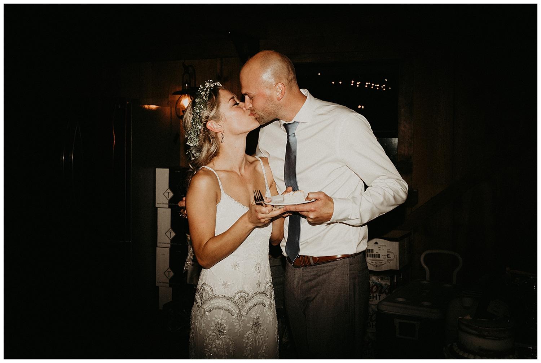 san-fransisco-wedding-photographer_0051.jpg