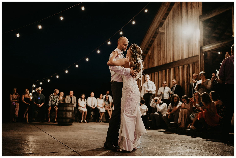 san-fransisco-wedding-photographer_0052.jpg