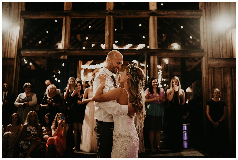 san-fransisco-wedding-photographer_0053.jpg