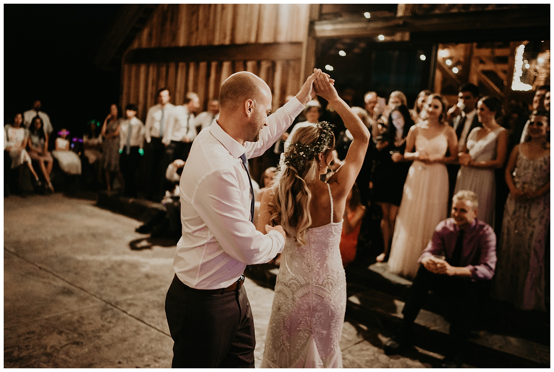 san-fransisco-wedding-photographer_0054.jpg