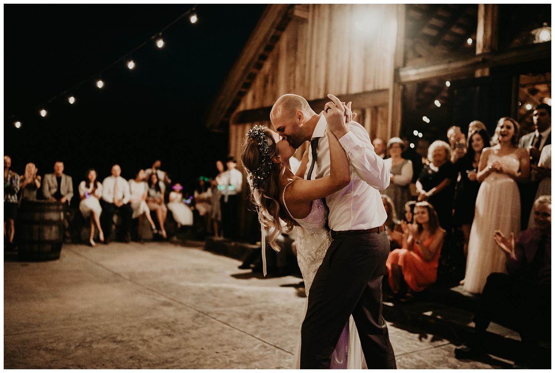 san-fransisco-wedding-photographer_0055.jpg