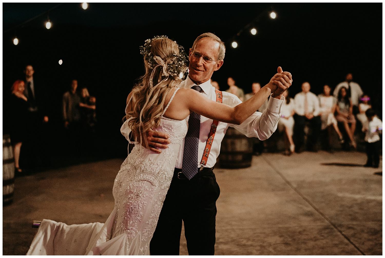 san-fransisco-wedding-photographer_0057.jpg