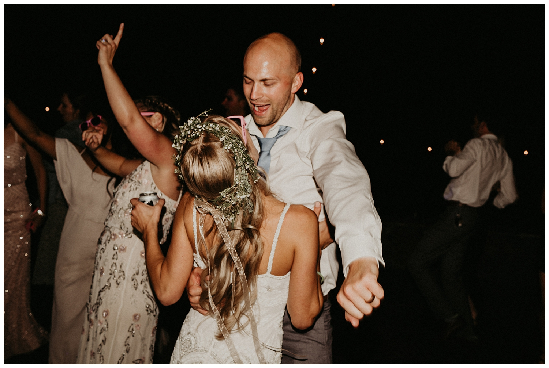 san-fransisco-wedding-photographer_0059.jpg
