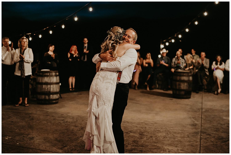 san-fransisco-wedding-photographer_0058.jpg