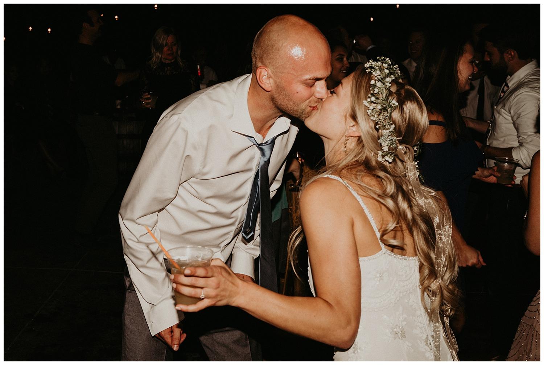 san-fransisco-wedding-photographer_0060.jpg