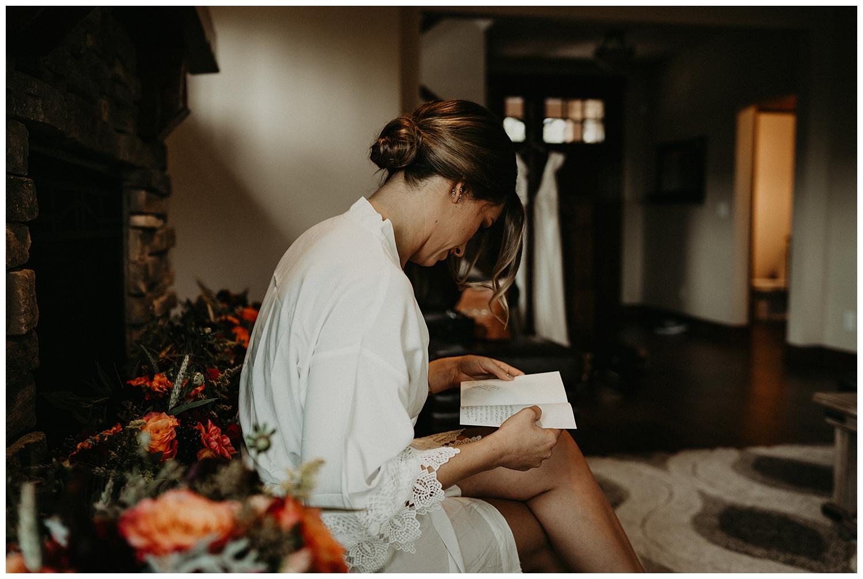 central-washington-wedding-photographer_0035.jpg