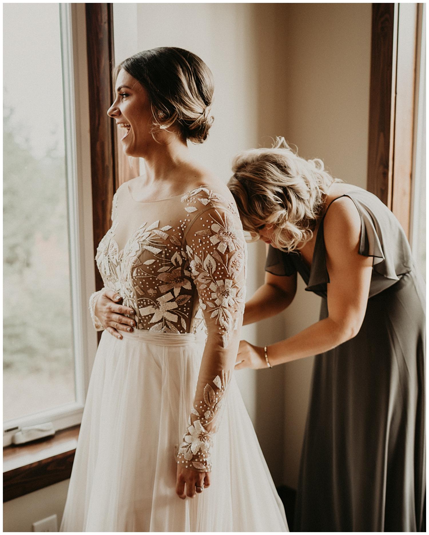 central-washington-wedding-photographer_0041.jpg