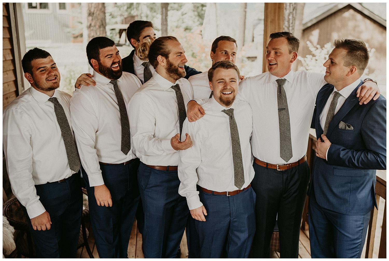 central-washington-wedding-photographer_0046.jpg