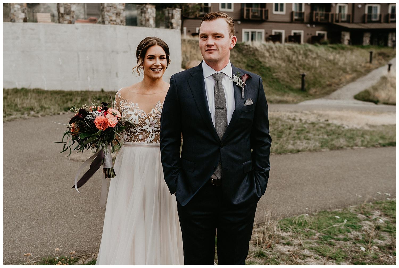 central-washington-wedding-photographer_0048.jpg