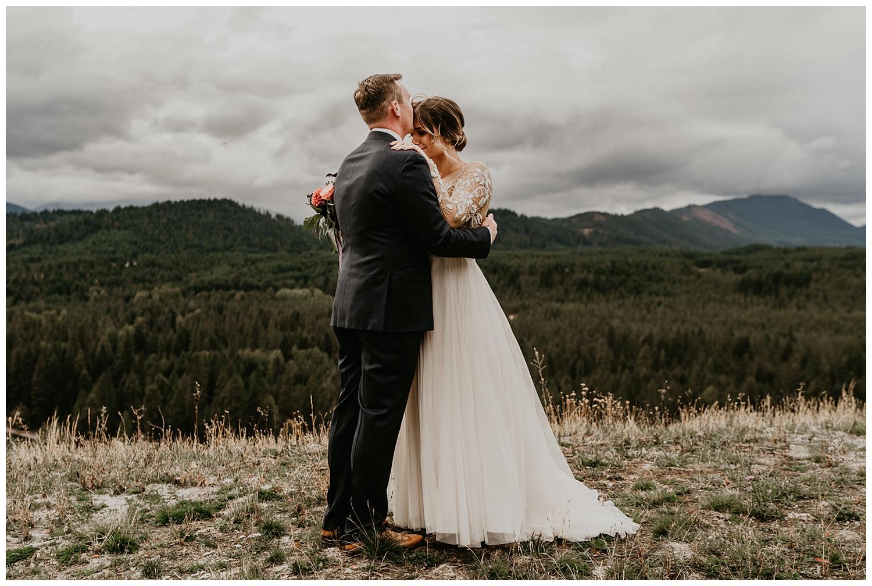 central-washington-wedding-photographer_0050.jpg