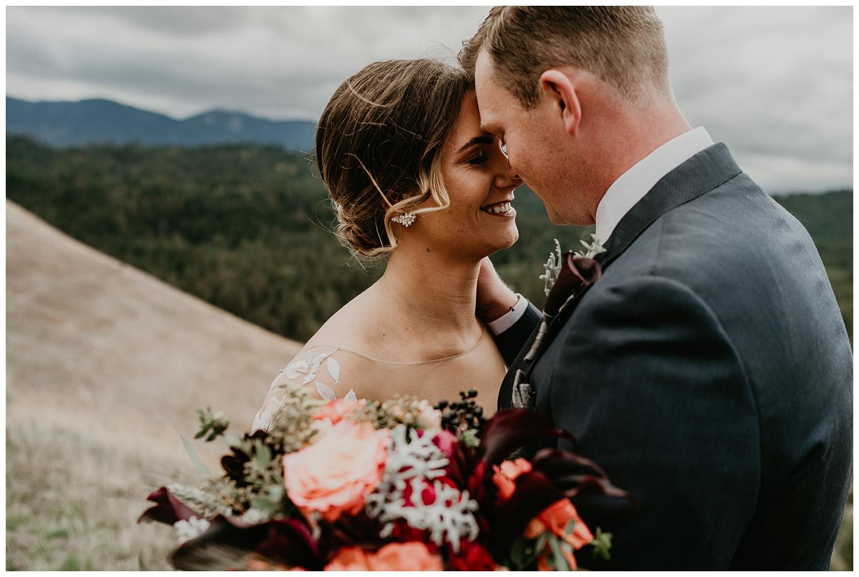 central-washington-wedding-photographer_0053.jpg