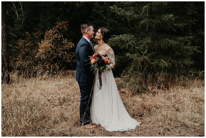 central-washington-wedding-photographer_0057.jpg