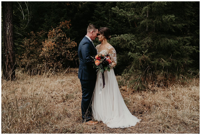 central-washington-wedding-photographer_0058.jpg