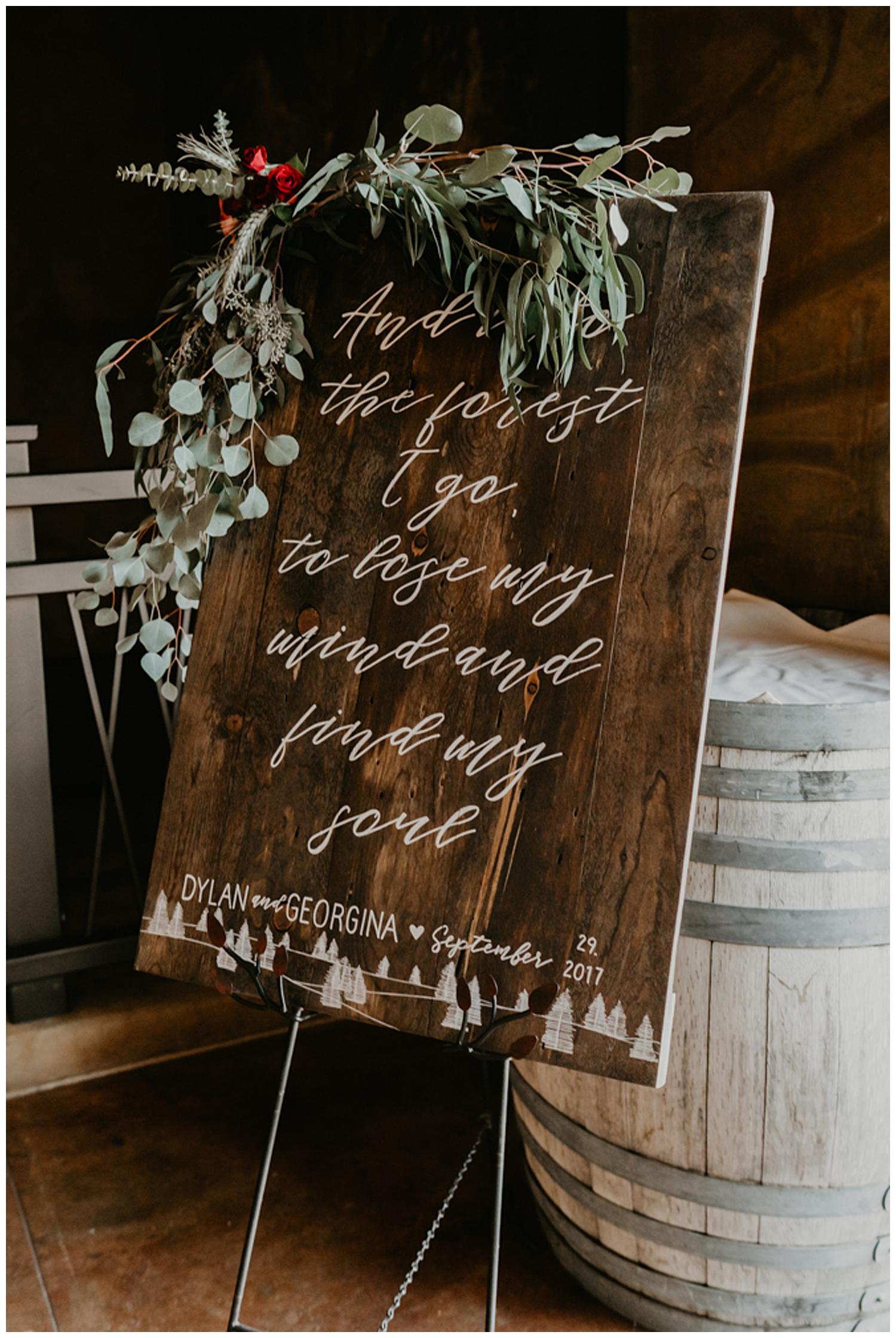 central-washington-wedding-photographer_0060.jpg