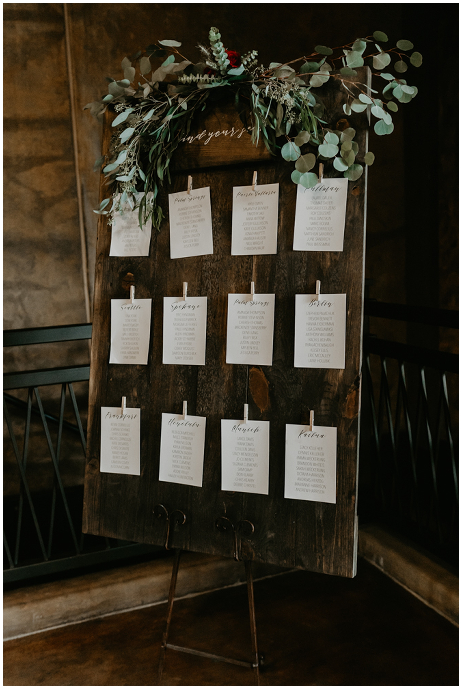 central-washington-wedding-photographer_0061.jpg