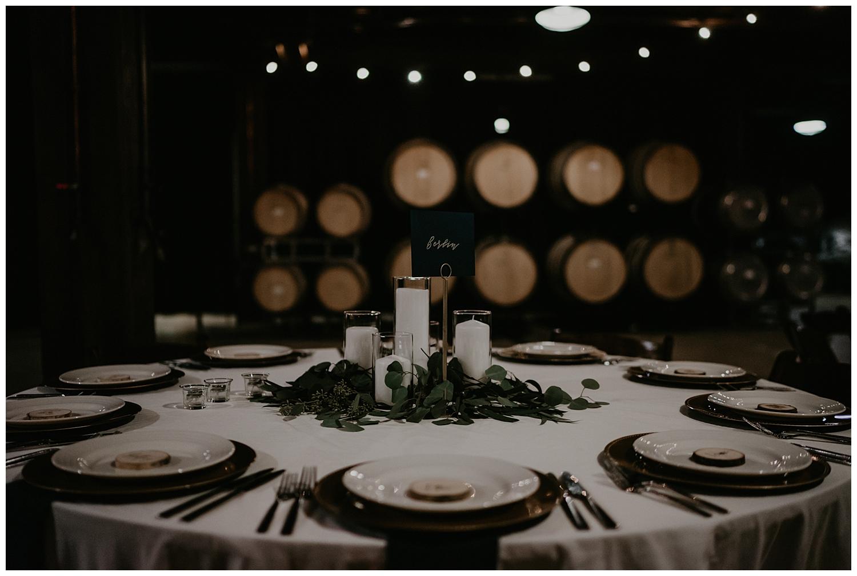 central-washington-wedding-photographer_0062.jpg