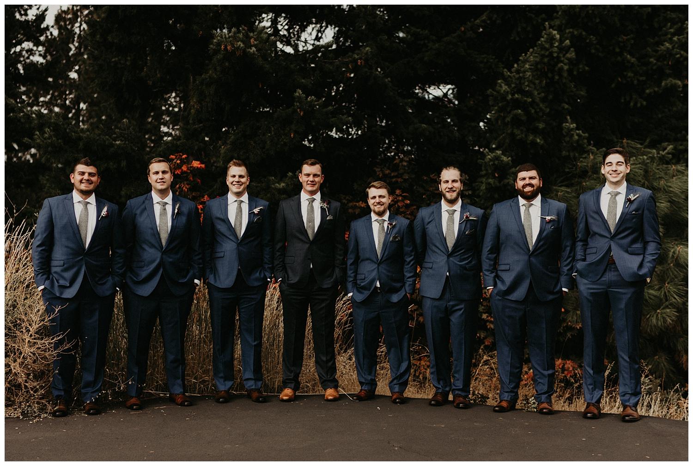 central-washington-wedding-photographer_0063.jpg