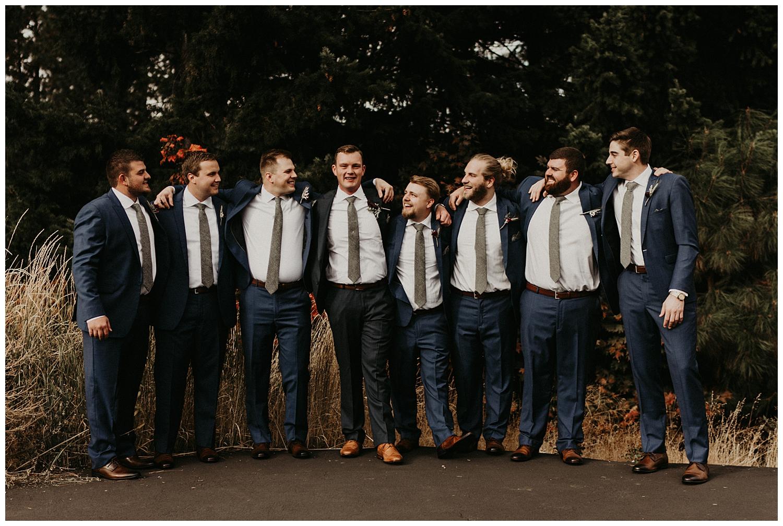 central-washington-wedding-photographer_0064.jpg