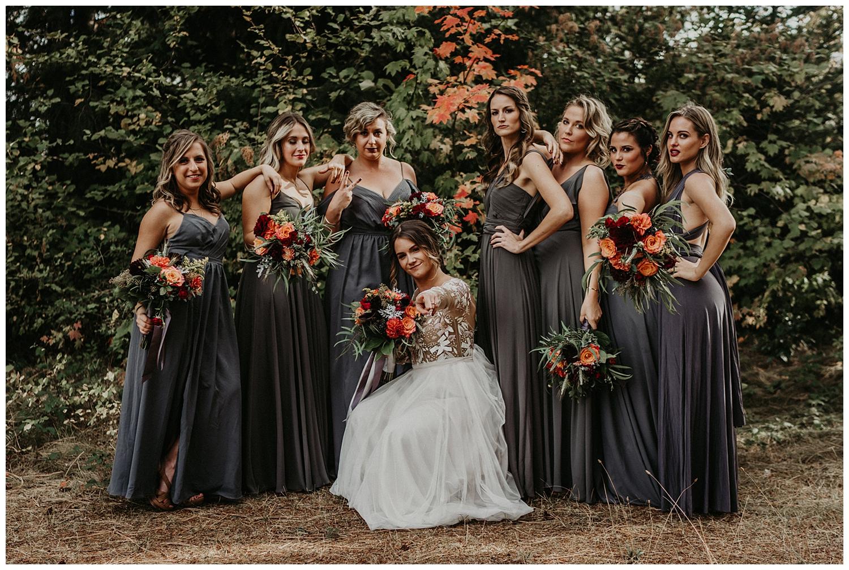 central-washington-wedding-photographer_0066.jpg