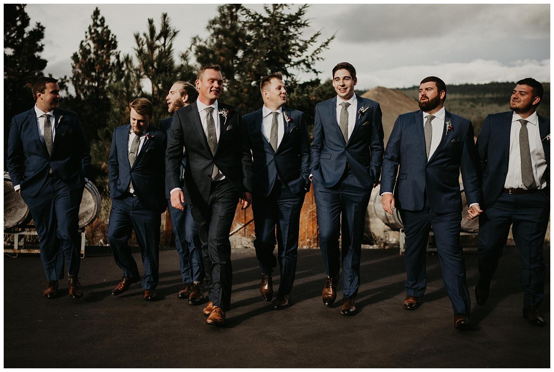 central-washington-wedding-photographer_0068.jpg